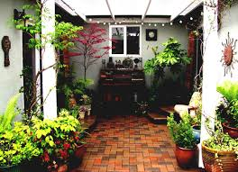 Small Picture Contemporary Japanese Garden Ideas For Small Spaces Style Gardens