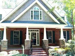 pillars for home decor peakperformanceusa