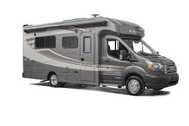 new ford transit based motorhomes ready to carry families and gear 3600 x 2400