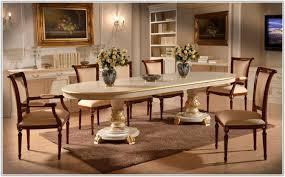 italian lacquer dining room furniture. italian black lacquer dining chairs room furniture a