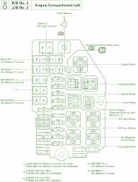 1995 toyota 4runner fuse diagram 1995 image wiring 1995 toyota 4runner wiring diagram wirdig on 1995 toyota 4runner fuse diagram