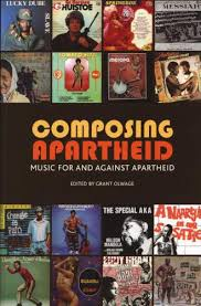 composing apartheid essays on the music of apartheid paperback  share your images