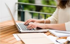 purchase essay online courseworku purchase essays from our professional custom writing service