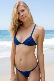 Pin On Bikinis