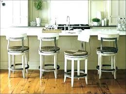 High chairs for kitchen island Table High Chair For Kitchen Counter Counter Height High Chairs Kitchen Island Height High Chair For Kitchen High Chair For Kitchen Ultra 2012 Lineup High Chair For Kitchen Counter High Chair For Kitchen Island High