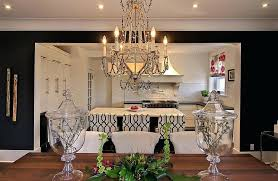 Apothecary Jars Decorating Ideas What Is An Apothecary Jar View In Gallery Gorgeous Apothecary Jars 14