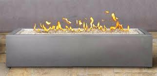 gas outdoor fireplaces outdoor gas fireplace canadian tire