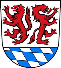 Arrondissement de Passau