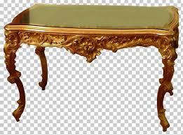 c bühlmayer dorotheum coffee tables