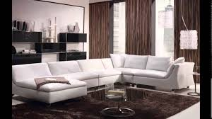 Best Carpet Colors For Living Room Black Carpet Living Room Ideas
