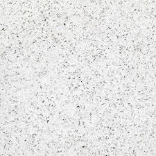 quartz countertop rous quartz countertops