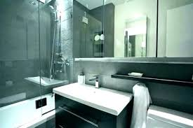 What Is The Cost Of Remodeling A Bathroom Cost Of Renovating Bathroom Bgshops Info