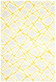 yellow area rug best yellow area rugs ideas on yellow rug yellow light gray yellow area rug area rugs 8 10 target