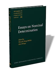 slcs hb png essays on nominal determination
