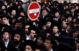 No ebrei