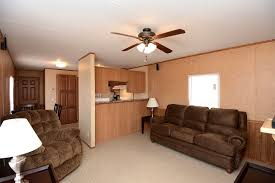 Mobile Home Living Room Mobile Home Living Room Pictures House Decor