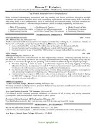 Office Manager Resumes Regular Assistant Front Office Manager Resume Examples Of Executive 19