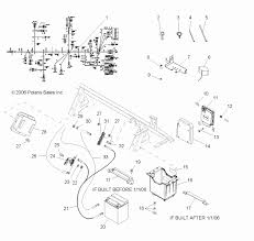 Polaris ranger wiring diagram luxury polaris ranger wiring diagram plete