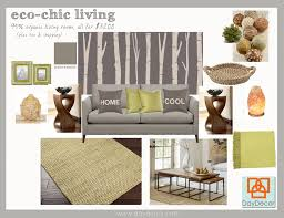ecofriendly furniture. Eco Friendly Living Room Furniture. Furniture With Texasismyhome.us Ecofriendly