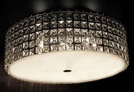 costco canada under cabinet lighting. ceiling fixtures costco canada under cabinet lighting i