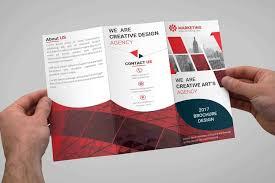 free microsoft word brochure templates tri fold free tri fold brochure template downloads 69 infantry