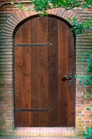 garage door will not openDoor Handles  Garage Door Handle And Key Cylinder Lock Handles