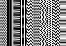 Simple Patterns Awesome Simple Patterns Free Vector Art 48 Free Downloads