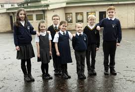 Image result for primary school uniforms uk