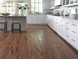 laminate flooring that looks like tile with 4 waterproof styles you ll and avella brazilian koa