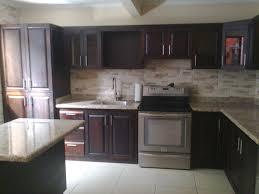 Muebles De Cocina Desde 69mil El Metro Lineal 69 000 00 En