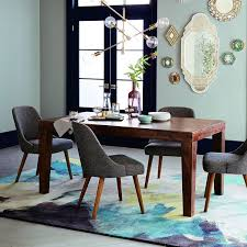 home furniture dining tables carroll farm dining table carroll farm dining table