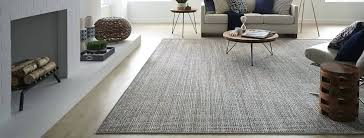 remarkable carpet area rugs area rugs runners area rug carpet cleaning edmonton