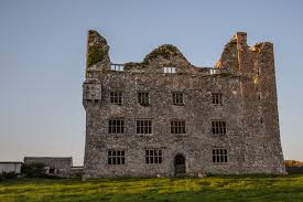 Grand Designs Irish Castle Leamaneh Castle Wikipedia