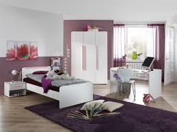 Schlafzimmer Ideen Rosa Grau Schlafzimmer Rosa Grau Inspiration