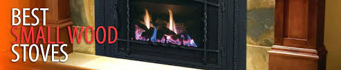 new englander pellet stove top 8 best wood stoves reviews and ing guide stove pellet new englander pellet stove