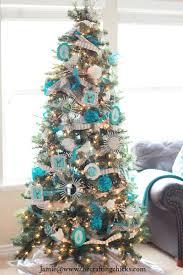 sm michaels tree 4 michaels christmas decor