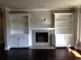 built in bookshelf around fireplace built in bookcases around fireplace images built in shelves around fireplace