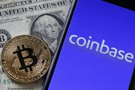 For eu customers, payments are made via sepa (withdrawals paid in euros). Bitcoin Prices Reach Fresh All Time High Ahead Of Coinbase Direct Listing