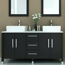 modern sink vanity. Exellent Sink Extraordinary Bathroom Sink And Vanity Unit Modern Double  Set Wall Hung  O