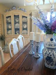 paint furniturePainting Dining Room Chairs With Chalk Paint  Hometalk