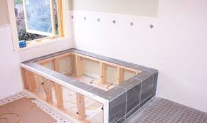 bathroom remodel seattle. Plain Design Bathroom Remodel Seattle We Offer Experienced Interior Services For Kitchen,
