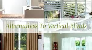 faux wood vertical blinds large size of covering sliding glass door ideas fabric