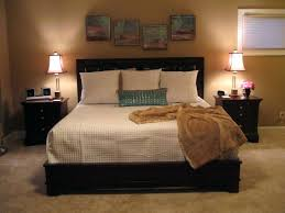 wooden furniture box beds. Bedroom Solid Wood Beds Wooden Box Bed Furniture Medium Size Of Designs E
