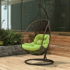 outdoor furniture patio. Calabah Outdoor Furniture Patio