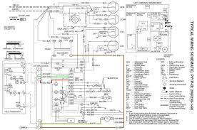 wiring diagram for carrier heat pump the wiring diagram Heat Trace Wiring Diagram wiring diagram for carrier heat pump the wiring diagram heat trace thermostat wiring diagram