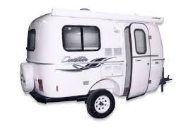Small Picture Patriot Deluxe 13 Casita Travel Trailers Americas Favorite