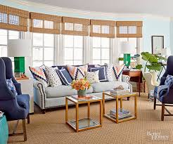 Small Picture Decorating Trends