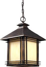 outdoor pendant lighting modern. Modern Outdoor Hanging Light Pendant Lighting Cool Mid Century