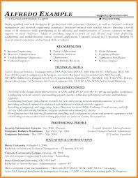 Google Resume Sample Functional Resume Example Functional Resume ...