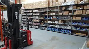 Vending Machine Warehouse Custom Vending Machine Manufacturer
